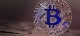 kripto para long pozisyon 310x140 - Kripto Para Piyasasında Short - Long Pozisyon Kavramı