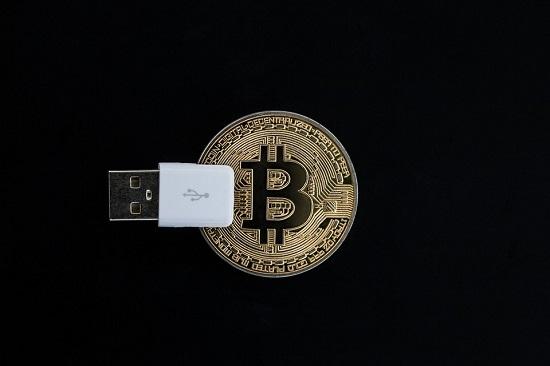 kripto para saklama - Kripto Para Güvenliğini Sağlamanın 6 Kolay Yolu