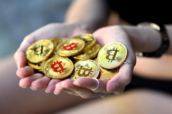 kripto para short pozisyon - Kripto Para Piyasasında Short - Long Pozisyon Kavramı