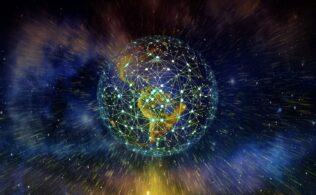 Blockchain Nedir ve Nasil Calisir 316x195 - En Basit Anlatımla Blockchain Teknolojisi
