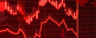 ayi piyasasi kripto para 310x124 - Kripto Para Piyasasında Ayı Sezonu