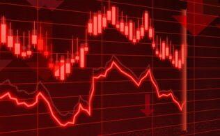 ayi piyasasi kripto para 316x195 - Kripto Para Piyasasında Ayı Sezonu