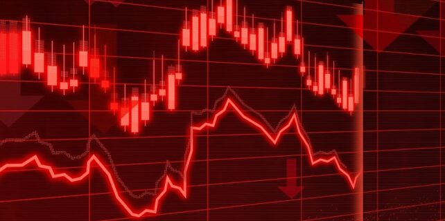 ayi piyasasi kripto para 642x320 - Kripto Para Piyasasında Ayı Sezonu