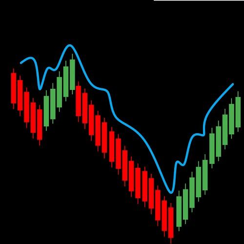 ayi piyasasi nasil anlasilir - Kripto Para Piyasasında Ayı Sezonu