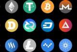 altcoin tavsiyeleri 160x107 - Altcoin Yatırımlarından Nasıl Kazanç Elde Edilir?