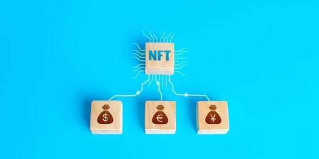 nft nedir 642x320 - NFT Hakkında Merak Edilenler