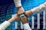 yatirimci hatalari 160x107 - Yatırımcıların Sıklıkla Yaptığı Hatalar