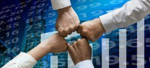 yatirimci hatalari 310x140 - Yatırımcıların Sıklıkla Yaptığı Hatalar